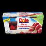 Dole Sliced Strawberries - 2 CT