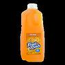 Fruit Rush Orange