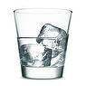 Vodka - 80 Proof (40% ABV)