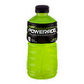 Powerade ION4 Sports Drink Melon