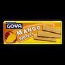 Goya Wafers Mango