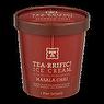 Tea-rrific! Ice Cream Masala Chai