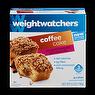 Weight Watchers Coffee Cake - 4 CT