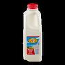 PET Whole Milk