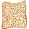 Bread - Rice Bran