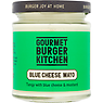 Gourmet Burger Kitchen Blue Cheese Mayo 175g