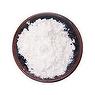 Rice Flour - White