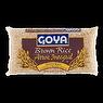 Goya Brown Rice