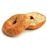 Bagel - Wheat