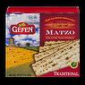 Gefen Matzo Traditional
