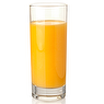 Orange Juice Drink