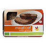 Ahold Meatloaf with Gravy