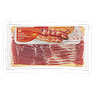Ahold Maple Flavored Bacon