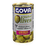 Goya Stuffed Olives Minced Anchovies