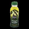 It Tastes RAAW Pineapple Cucumber