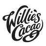 Willie's Cacao El Blanco Bar 26g
