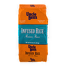 Uncle Ben's Infused Rice Mexican
