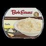Bob Evans Mashed Potatoes Garlic