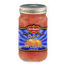 Del Monte SunFresh Red Grapefruit