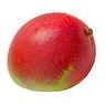 Mangos - Raw