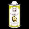 La Tourangelle Gourmet Delicate Avocado Oil