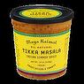 Maya Kaimal Indian Sauce Tikka Masala