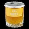 Simply Enjoy Limoncello Marmalade