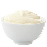 Mayonnaise - Made with Tofu