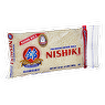 Nishiki Rice Sushi Premium Grade