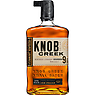 Knob Creek Kentucky Straight Bourbon Whiskey Aged 9 Years 70cl