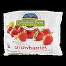 Cascadian Farm Organic Strawberries