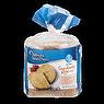 Weight Watchers Seedless Rye Bread