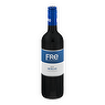 Fre Alcohol-Removed Wine Merlot 2012
