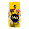 P.A.N. 100% White Corn Instant Dough Pre-Cooked White Maize Meal