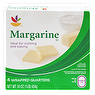 Ahold Margarine - 4 CT