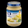 Gerber 3rd Foods Bananas