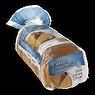 Weight Watchers Bread 100% Whole Wheat