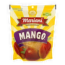 Mariani Mango