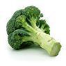 Broccoli - Raw