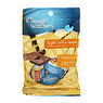 Weight Watchers English Toffee Squares