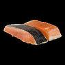 King Salmon Fillet