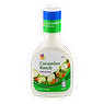 Ahold Cucumber Ranch Dressing