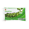 Ahold Broccoli Cuts