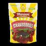Mariani Strawberries