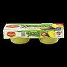 Del Monte Fresh Hass Avocado Singles - 4 CT
