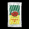 Del's Watermelon Powder Mix
