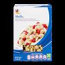 Ahold Macaroni Shells