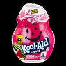 Kool-Aid Liquid Drink Mix Watermelon